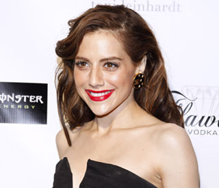 'Brittany Murphy was ill before death,' says husband