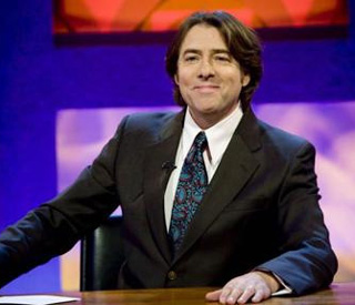 Jonathan Ross announces his departure from BBC