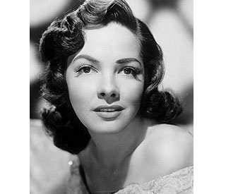 Kiss Me Kate actress Kathryn Grayson dies