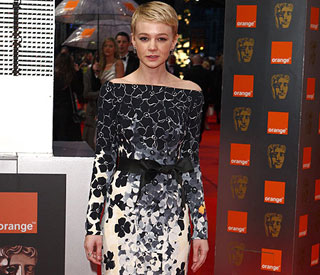 Carey Mulligan turns down Anna Wintour's advice