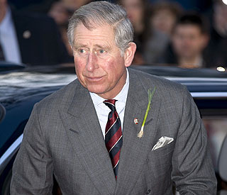 Prince Charles may not get Commonwealth leadership