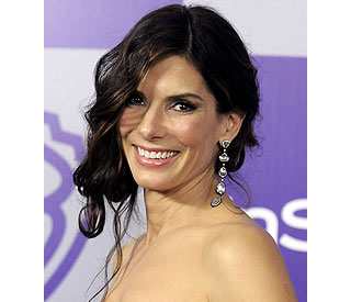Sandra Bullock's Berlin premiere also cancelled