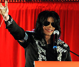 Michael Jackson was alive at hospital, says doctor