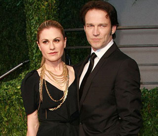 'I'm Anna Paquin. I'm bisexual,' says 'True Blood' star
