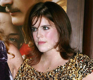 Princess Eugenie reportedly splits from new boyfriend