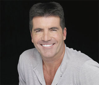 Simon Cowell skipping Britain's Got Talent auditions