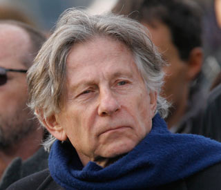 Roman Polanski: 'I ask only to be treated fairly'