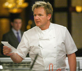 Gordon Ramsay being sued over unpaid wine bill