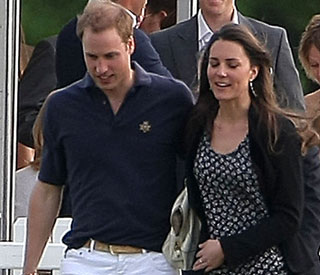 Royal date for Prince William and Kate Middleton at music festival