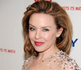 Kylie Minogue: 'I've never had plastic surgery and I'm giving up botox'