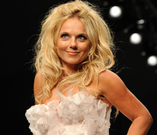 Geri Halliwell to spice up X Factor as first guest judge