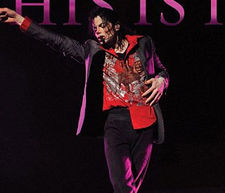 Michael Jackson makes $1bn since death last year