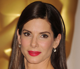 Sandra Bullock is highest paid Hollywood actress
