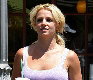 Britney Spears to appear on Glee in tribute show