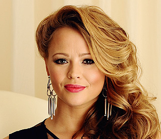 Kimberley Walsh would have rejected Cheryl offer
