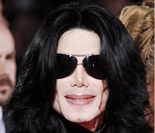 Michael Jackson's mum sues his concert promoters