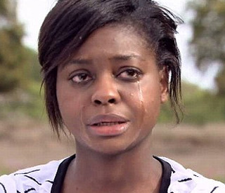 'X Factor' singer Gamu faces deportation
