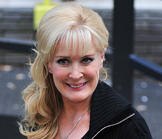 Corrie's Beverley Callard leaves after 22 years on show