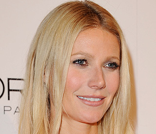 Is Gwyneth Paltrow the new Taylor Swift?