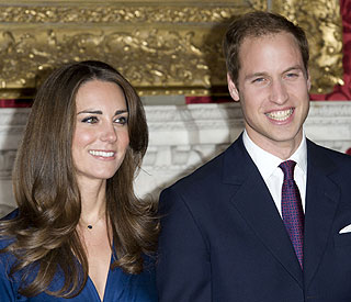 People's wedding for Britain's royal couple