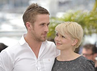 Michelle Williams: Mum wants love match with Ryan