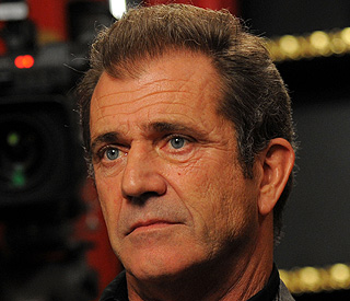 Still no decision in Mel Gibson domestic violence case