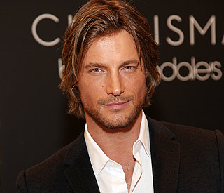 Gabriel Aubry responds to Halle's custody statement