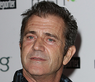 Mel Gibson to strike plea deal in Oksana case