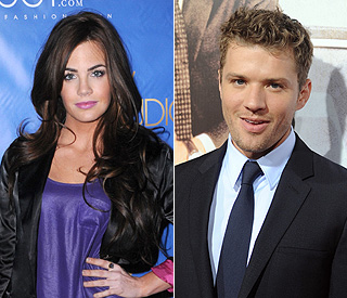 Ryan Phillippe to be a third-time father?