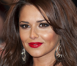 Cheryl Cole's American dream could be over