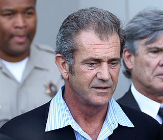 Mel Gibson puts family home on market for $14.5 million
