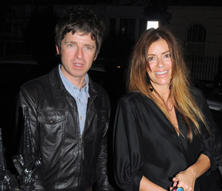 Noel Gallagher to marry long-term girlfriend Sara
