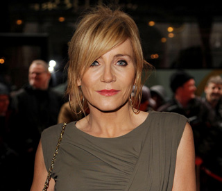 Michelle Collins to join cast of 'Coronation Street'