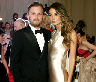 Kings of Leon singer Caleb not certain of wedding date