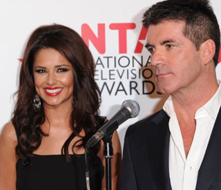 Cheryl Cole confirmed as US 'X Factor' judge