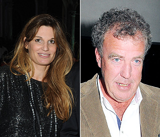 Jemima Khan denies super injunction claims