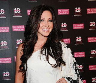 Bristol Palin gets her own reality TV show