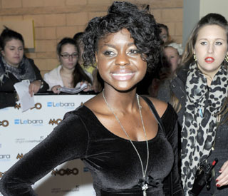 'X Factor's Gamu wins deportation appeal