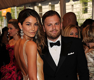 Kings of Leon singer Caleb Followill weds in secret