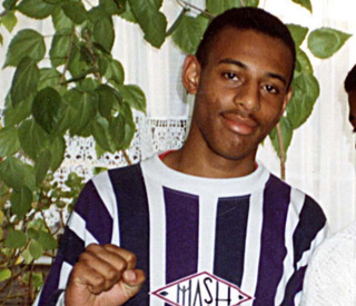 Stephen Lawrence's father welcomes new trial