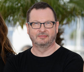 Cannes bans Lars von Trier after Nazi remarks