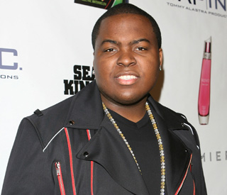 Rihanna and Justin tweet prayers for Sean Kingston