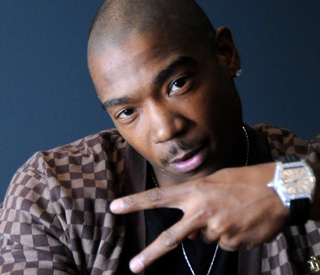 Rapper Ja Rule jailed in New York gun case