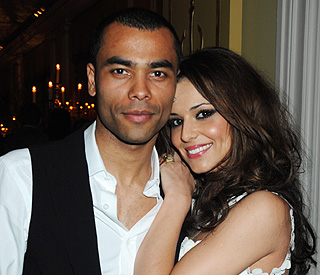 Ashley Cole's plan to woo ex-wife Cheryl back