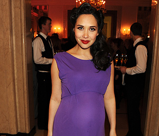Myleene Klass hits out at judgemental mums