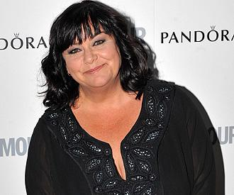 Dawn French forced to replace Jennifer with a puppet