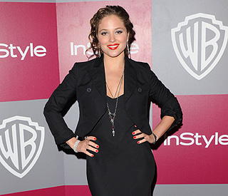 New Bond girl could be Russia's Margarita Levieva