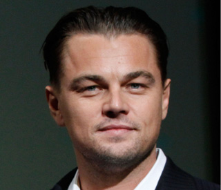 Leonardo DiCaprio ahead of Johnny as highest-paid