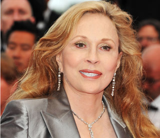 Faye Dunaway facing lawsuit from landlord