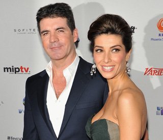 Simon Cowell 'not sure' if he's still engaged